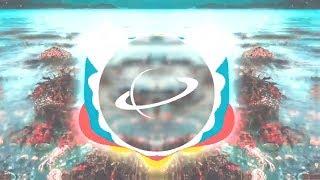 Gryffin Ft. Ivy Adara   Bye Bye (GhostDragon & UwU Remix)