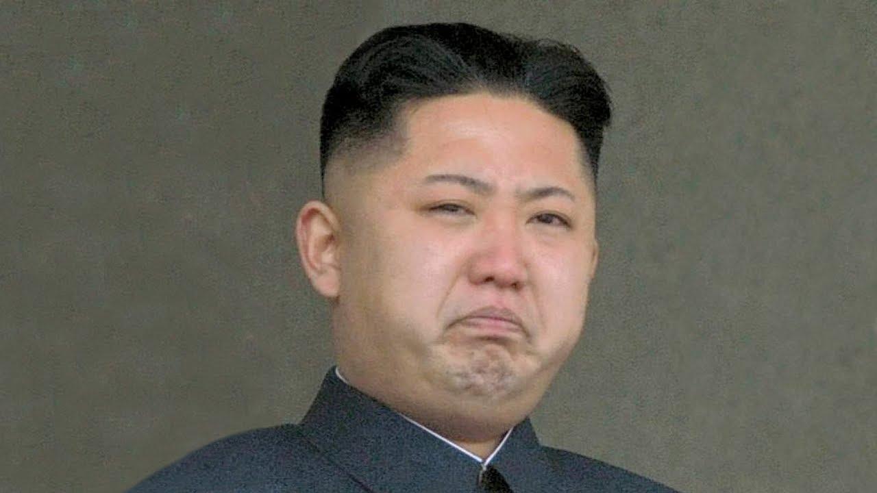 China Agrees to $1B North Korea Sanctions | China Uncensored thumbnail