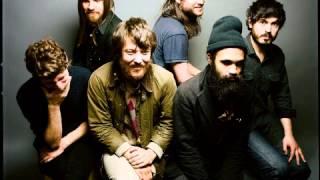 Blue Ridge Mountains (Fleet Foxes Instrumental Cover)