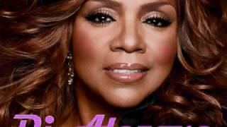 Gloria Gaynor   I Will Survive (Dj Alezone Mix)