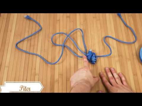 CMT z płaskimi stopami koślawego