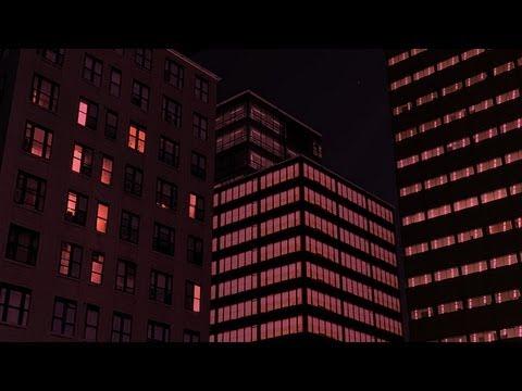 Tutorial After Effects CS6 - Hacer Ciudades y Edificios realistas en 3D - Make buildings