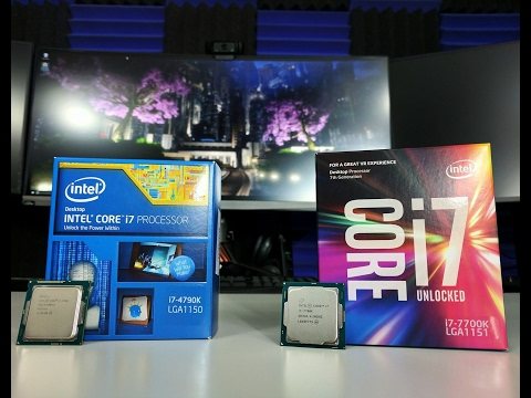 8700K disappointing :: Hardware and Operating Systems