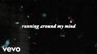 Oasis - Half The World Away (Official Lyric Video)