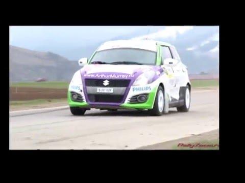 Sibiu Racing Team Ardelean Alex   Horatiu Baltador Brasov 2016