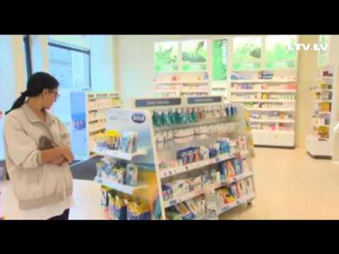 Ārstēšana prostatas adenokarcinomu Maskavā