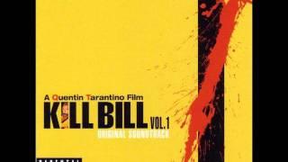 Don´t Let Me Be Misunderstood - Santa Esmeralda - Kill Bill Vol. 1
