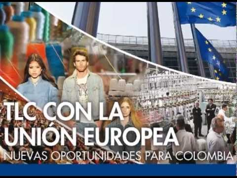 Más de 200 empresas internacionales vienen por primera vez a Colombiatex
