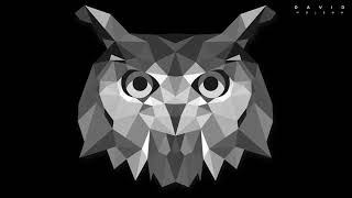 OWL TECHNO - David Moleon / Live Streaming 15.02.2018