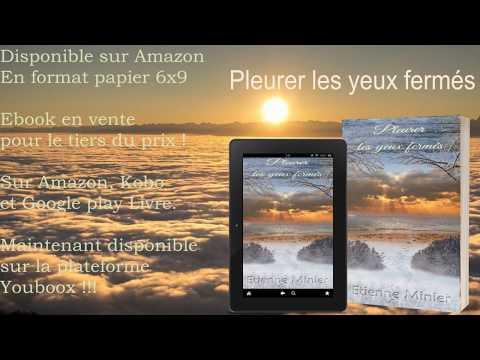 Vidéo de Etienne Minier