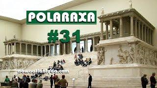 Polaraxa 31 – Tron Szatana