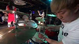 biuret - 뷰렛 Doors live (발라드) pop