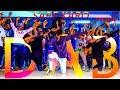 Sare Karo Dab | Zero To Infinity | Raftaar | Sonu Kakkar Dance Choreography @Ajeeshkrishna