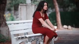 اغاني حصرية جديد محمد جنيد لاتسافر/مسلسل اليمين امير وريحان تحميل MP3