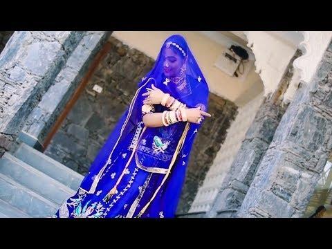 Hath Ra Jhala Su - बाप रे! ये गाना पुरे राजस्थान में Trending पर चल रहा है | Twinkle Vaishnav Dance