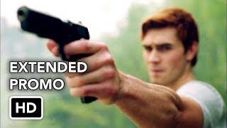 Riverdale | 2.04 - Promo #2