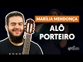 Alô Porteiro