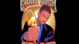 19 Chris Rock - Table Dance [HQ Audio]