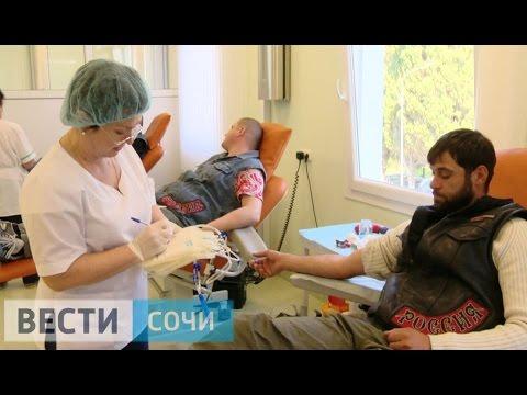 Как делается прививка от гепатита б