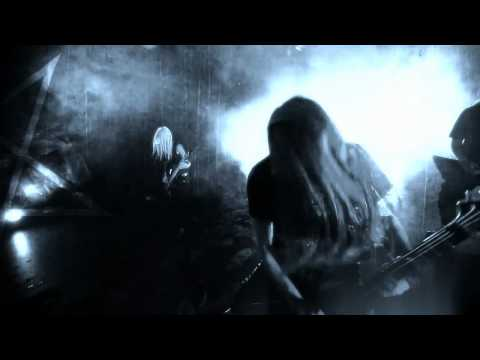 MASS HYPNOSIS - God Complex [OFFICIAL] 2012 HD