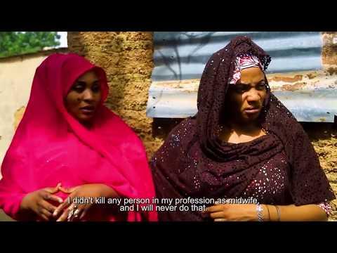 UNGUWAR ZOMA Latest Hausa Film Teaser