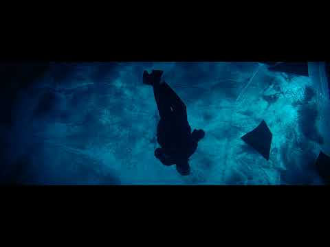 Tom Misch - Water Baby (feat. Loyle Carner) (Official Video)