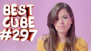 BEST CUBE # 297