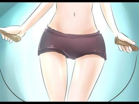 Pomiar ciśnienia krwi str