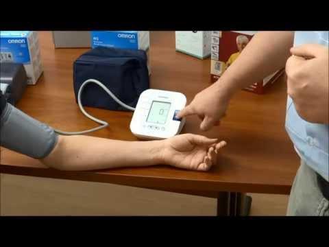 Mi a teendő, ha a vérnyomás különböző