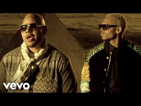 Available now on iTunes! http://itunes.apple.com/us/album/another-round-feat.-chris/id474257045 #FatJoe #AnotherRound #Vevo #HipHop ...