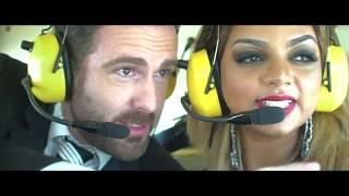 Amor Exótico - Alejandra Feliz  (Video)