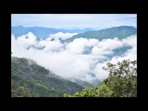 Mussoorie video