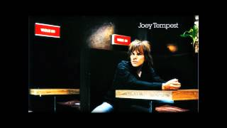 Joey Tempest - Sometimes