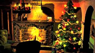 Buddy Clark - O Little Town of Bethlehem/Silent Night (1940's)