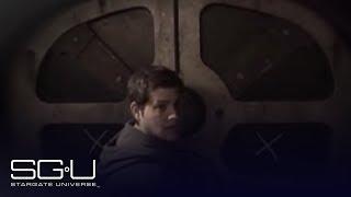 Webisode 8 : Marked hatch