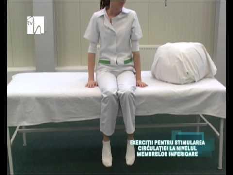 Durere ascuțită de cusături în articulația șoldului