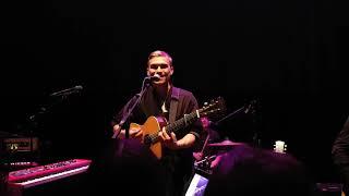Rhys Lewis   Could've Been (Live At Club Nine, Tivoli Vredenburg Utrecht)