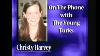 Did Sarah Palin's Kids Get Gang Rape Threats? thumbnail