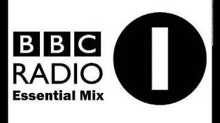 BBC Radio 1 Essential Mix 28 01 1996   Que Club Live   Tong, Bleasdale and Boy George