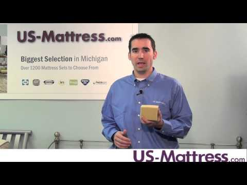 Are Foam Mattresses Better Than Spring Mattresses?