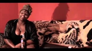 Bossaleana feat Mona 'Ride or Die'