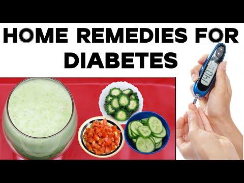 Ist es möglich, für Diabetes Brühe Hüften