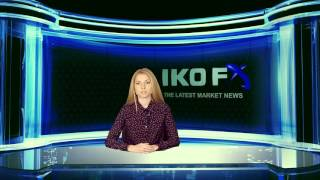 Live market news 30 March 2017 Watch the latest forex news