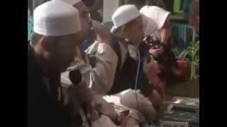 preview picture of video 'K.H. Afif Fauzan Al-Azima Pimp Ponpes Daarul Aytaam Simthuddurar Bogor (feat Waladi)'