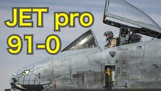 Battlefield 4 Insane Attack Jet 91-0  Lost Islands BF4 w/ JDAM