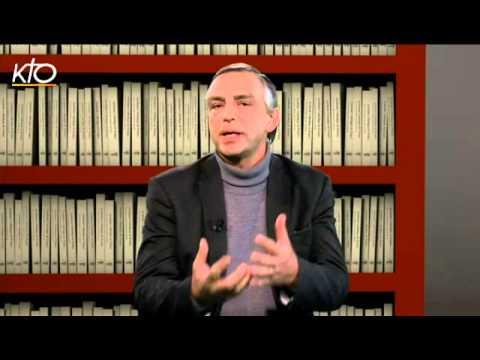 Dominique Lambert : Georges Lemaitre, le prêtre qui inventa le big bang