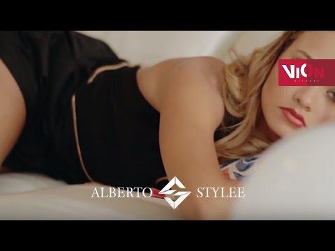 Llamada Perdida - Alberto Stylee (Video)
