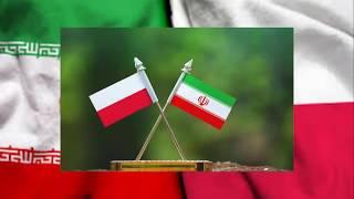 ran ziemią obiecaną dla Polaków – Historia polskich uchodźców w Iranie