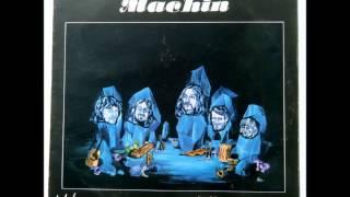 10 - Fouit Doing - Machin
