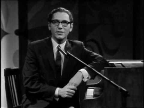 Laulu Wernher von Braunista